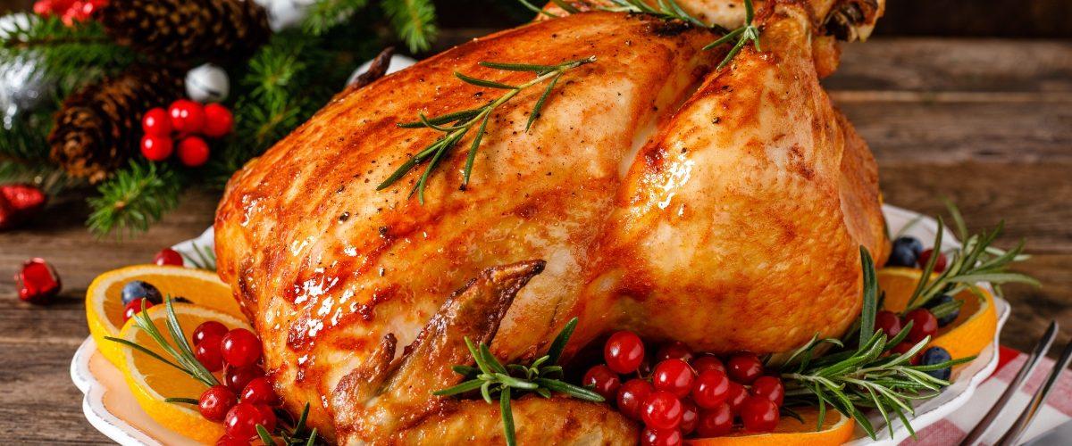 pavo-navideño-al-horno-receta-tradicional