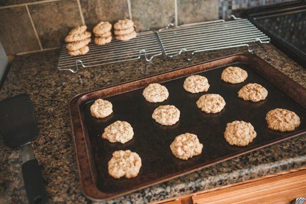 postres-saludables-galletas