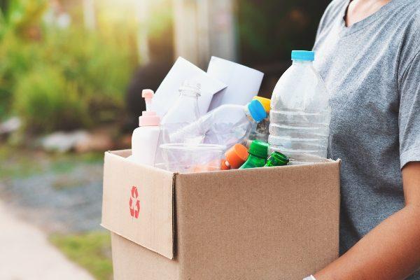 reciclaje-walmart