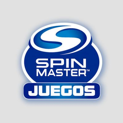 spin-mnasters-logo