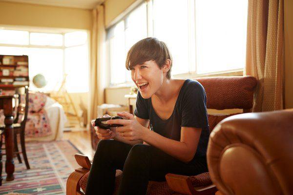 videojuegos-walmart