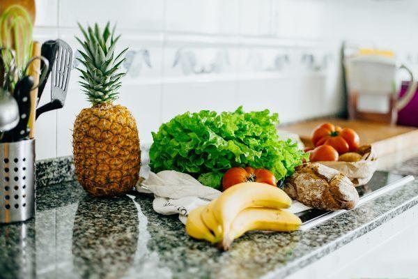 walmart-app-frutas-y-verduras