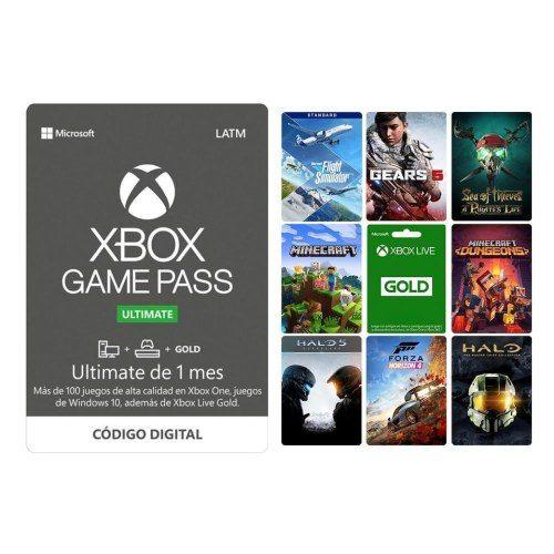 xbox-game-pass-walmart